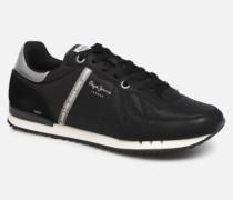 Tinker Zero 19 Sneaker in schwarz