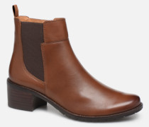 Lory Stiefeletten & Boots in braun
