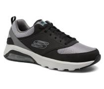 SkechAir Extreme Emmerik Sneaker in grau