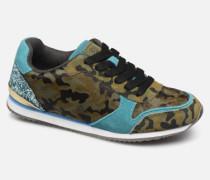 Tynee Sneaker in grün