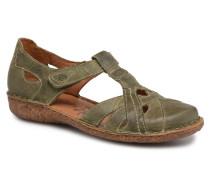 Rosalie 29 Sandalen in grün