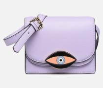 Tonino Handtasche in lila