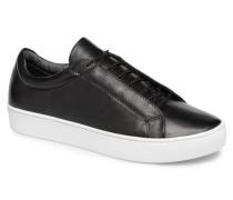 ZOE 4326001 Sneaker in schwarz