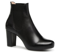 NIRMA NA Stiefeletten & Boots in schwarz