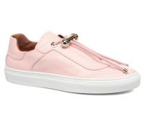Mabillon Sneaker in rosa