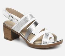 Kolt 7873 Sandalen in weiß