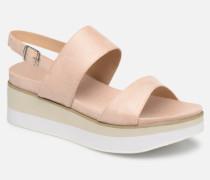 265005F2T Sandalen in beige