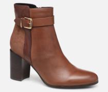 BATIDE Stiefeletten & Boots in braun