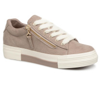 COOPER Sneaker in grau