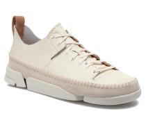 Trigenic Flex W Sneaker in weiß