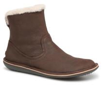 Beetle K400292 Stiefeletten & Boots in braun