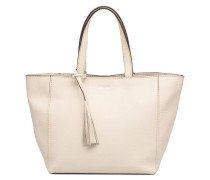 Cabas Parisien PM Handtasche in beige