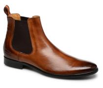 Melvin & Hamilton Clint 7 Stiefeletten Boots in braun