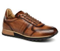 GINO Sneaker in braun