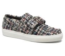 Pop Sandal Sneaker in mehrfarbig