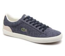 LEROND 218 1 Sneaker in blau