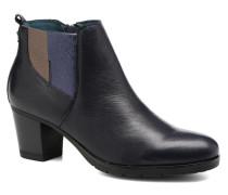GADJO Stiefeletten & Boots in blau