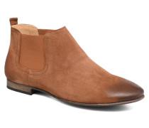 Gazette Stiefeletten & Boots in braun