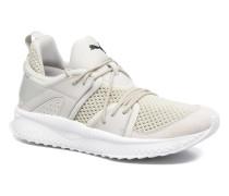 Tsugi Blaze Sneaker in grau
