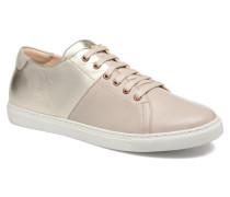 Iluna Sneaker in beige