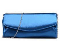 Bushman Handtasche in blau