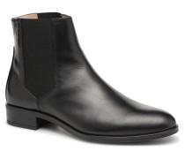 BELKI Stiefeletten & Boots in schwarz