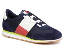 WMNS NEPTUNE 2A Sneaker in blau