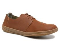 Amazonas N5381 Sneaker in braun