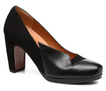 Varda 31 Pumps in schwarz