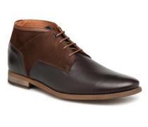 ROLANI Stiefeletten & Boots in braun
