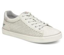 Argia Sneaker in beige