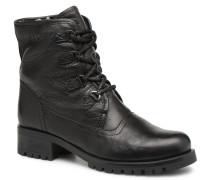 IMUL STY Stiefeletten & Boots in schwarz