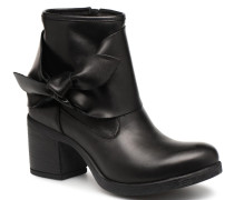 L.37.JIBSY Stiefeletten & Boots in schwarz