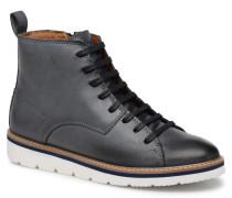 Casimir Stiefeletten & Boots in blau