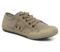 Opiace Sneaker in beige