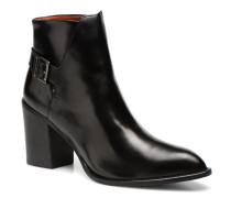 Jade 304 Stiefeletten & Boots in schwarz