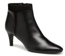 HYMNE V Stiefeletten & Boots in schwarz