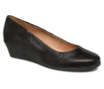 Josie Pumps in schwarz