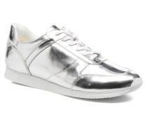 Kasai 4425083 Sneaker in silber