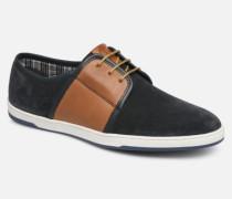 JIVE Sneaker in blau