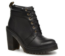 Averil Stiefeletten & Boots in schwarz