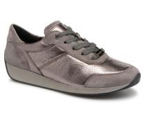 Fusion 44050 Sneaker in grau