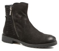 ARMEN Stiefeletten & Boots in schwarz