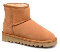 Aymee Stiefeletten & Boots in braun