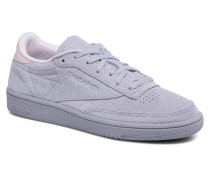 Club C 85 Nbk Sneaker in lila