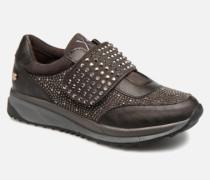 47416 Sneaker in grau