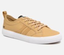 Filmore Sneaker in grau