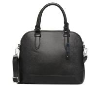 Akira City bag Handtasche in schwarz