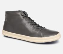 Chasis Sport K300236 Sneaker in grau