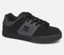 Pure Tx Se Sneaker in schwarz